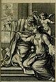 Moyen vniuersel de pratiquer la perspective sur les tableaux, ou surfaces irregulieres - ensemble quelques particularitez concernant cet art, and celuy de la graueure en taille-douce (1653) (14766652844).jpg