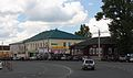 Mozhaysk Komsomolskaya square-02.jpg