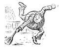 Mr. Punch's Book of Sports (Illustration Page 82A).png