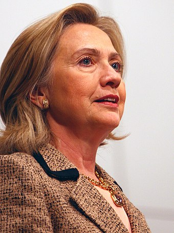 Clinton in February 2011 Msc2011 dett-clinton 0298 (cropped2).jpg