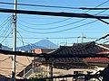 Mt.Fuji 20191013-02.jpg