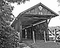 Mt. Olive Covered Bridge (186849456).jpg