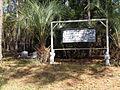Mt. Zion Slaves Cemetery.JPG