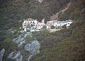 Mt Athos monasteries 03 (7698213978).jpg