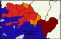 Muğla2004Yerel.png