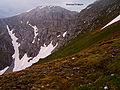 Mułowa Przełęcz a1.jpg