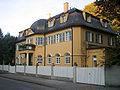 Muenchen-Exarchie-bjs2007-01.jpg