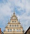Muenster-100725-16087-Stadtweinhaus.jpg