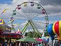 Mulligan Gondola Wheel - panoramio - Corey Coyle (2).jpg