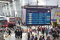Munich - Hauptbahnhof - Septembre 2012 - IMG 7370.jpg