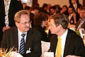 Munich Security Conference 2010 - dett ude westerwelle 0114.jpg