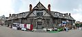 Municipal Corporation Building - Ridge - Shimla 2014-05-07 0941-0945 Compress.JPG