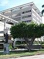Municipalidad Girardot.jpg