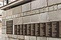 Mur des Justes Paris octobre 2020-3.jpg