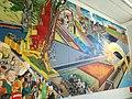 Mural el arenal talcahuano.jpg