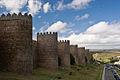Murallas de Ávila3.jpg
