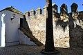 Murallas y puertas de Vejer (33056806072).jpg