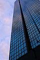 Muranów Skyscrapers (3020386129).jpg