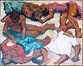 Murder at Sharpeville 21 March 1960.jpg