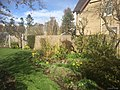 Murthly Garden (3).jpg