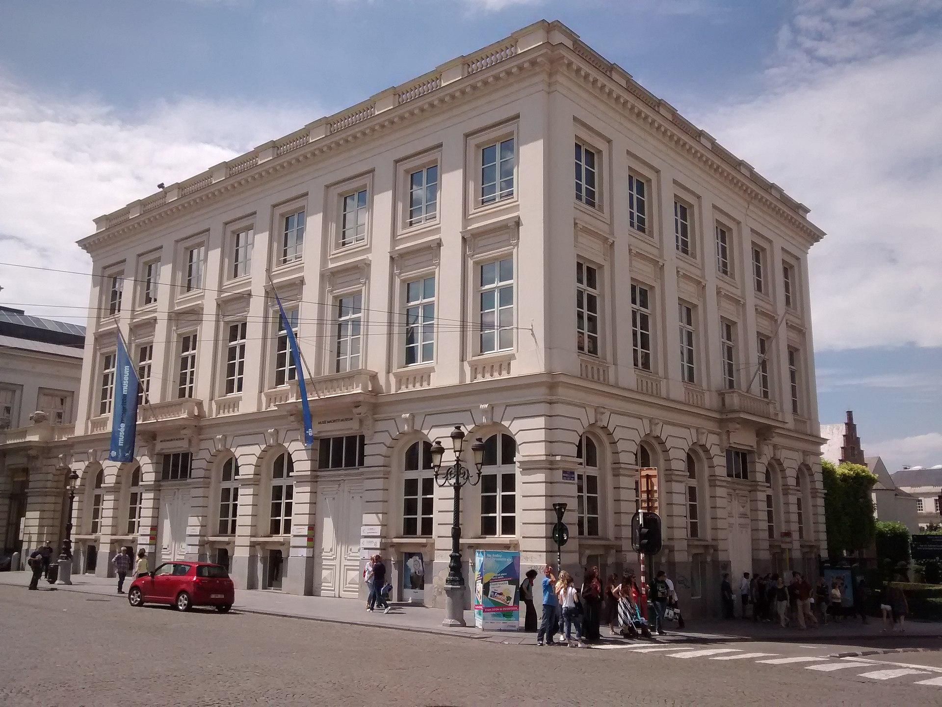 Hotel Des Arts Paris Bastille