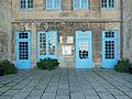 Musée barrois-Entrée.jpg