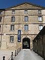 Musée de Saint-Antoine-l'Abbaye.jpg