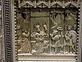 Musée de cluny (14320481710).jpg