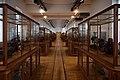 Musée des Arts et Métiers - Galerie du musée des Arts et Métiers (37318445440).jpg