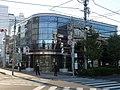 Musashino Bank Shin-Tokorozawa Branch.jpg