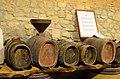 Museo del vino (Greve in Chianti).jpg