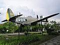 Museu do Expedicionario 4 Curitiba Brasil.jpg