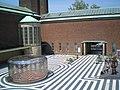 Museum Boijmans-Van Beuningen Rotterdam Nederland-02.JPG