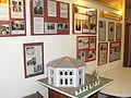 Museum Jews of Brest 1e.jpg