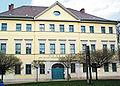 Museum für Ur- und Frühgeschichte Weimar.jpg