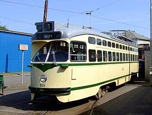 Museum tram 1024 p4.JPG