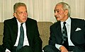 Mustafa Khalil 1992 Dan Hadani Archive III.jpg