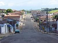 Muzambinho.JPG