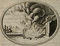 Mvndi lapis lydivs, siue Vanitas per veritate falsi accusate and conuicta opera d. Antonii a Bvrgvndia (1639) (14743957084).jpg