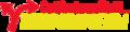 My-logo-tikungan.png