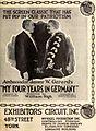My Four Years in Germany (1918) - 1.jpg