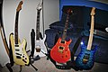 My current stable of guitars (by Art Bromage).jpg