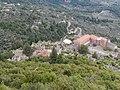 Mystras, Palast von oben 2015-09 (2).jpg