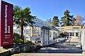 Mythenquai - Sukkulentensammlung 2015-02-26 11-48-05.JPG