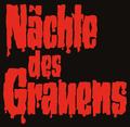 Nächte des Grauens deutscher Schriftzug.png