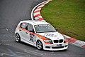 Nürburgring, VLN 2011-07, Nordkehre CN-02.jpg