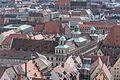 Nürnberg, Rathaus, Ansicht vom Sinwellturm-20160304-001-2.jpg