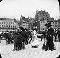 Nürnberg (7493642086).jpg