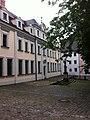Nürnberg - panoramio (3).jpg
