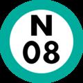 N-08.png